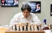 Showdown in St. Louis 1: Nakamura strikes first