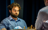 FIDE World Cup 5.2: Shankland & Vidit in Quarterfinals