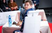Carlsen and So to play Fischer Random final