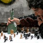 profile image of chesslogy