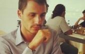 Agotadores contiendas y oportunidades perdidas en Zicosur