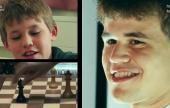 "Magnus Carlsen: ""Debes confiar en tus instintos"""