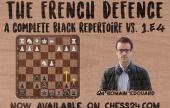 Interview de Romain Edouard par Laurent Fressinet
