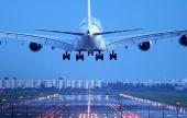 Comienza el abierto de Aeroflot