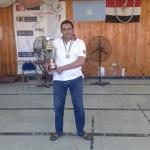 profile image of amr_ibrahim