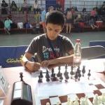 profile image of FernandoCasasCabascango1