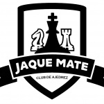 profile image of Club.Jaque.Mate