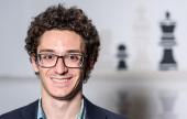 Tata Steel 12: Caruana holt Turniersieg bereits eine Runde vor Schluss