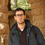 profile image of AlexMerono