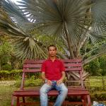 profile image of HembaMeiteiKhumujam