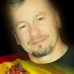 profile image of Navegantelunar