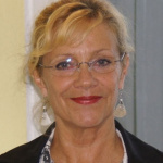 profile image of BeaDumas