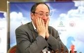 Gelfand explica por qué no jugará en la Olimpiada de Bakú