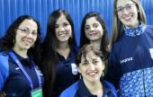 Las Damas Olímpicas denuncian discriminación