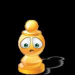 profile image of Randbauer