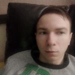 profile image of yieldReturn