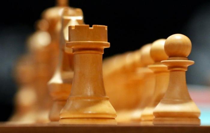 Así actúa el cerebro en quienes practican el ajedrez