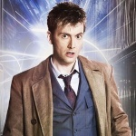 profile image of ---Timelord---