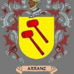 profile image of Arranz