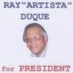 profile image of RayDuqueIII