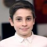 profile image of MathieuT