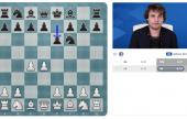 Le GM Adrien Demuth propose un répertoire complet pour les noirs sur 1.d4 !