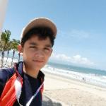 profile image of EdgarAndreeSalgado