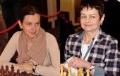 Offener Brief von Marta Michna und Zoya Schleining