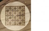 Chess Meditation Concept: Contain Static Signature