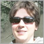 profile image of benhhatley