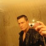 profile image of JoseLuisGomezMuoz