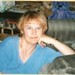 profile image of mala56
