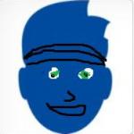 profile image of Chris99413