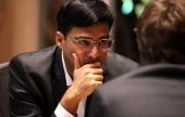 Anand to fight to regain his crown