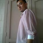 profile image of JoseIsidroCarranzaC