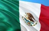 Dona tu trabajo para México