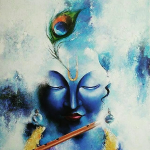 profile image of 8thsin