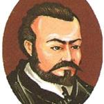 profile image of Jenaro