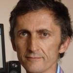 profile image of paulStanley