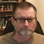 profile image of Karl-HeinzFischer