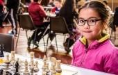 Propuestas para fortalecer el Ajedrez Femenino