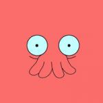 profile image of sprinkles94