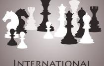 International Chess Day 2020