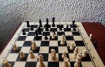 De cómo el ajedrez me ha ayudado a superar la depresión