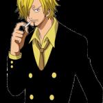 profile image of Magnus-Jonay
