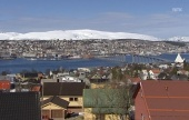 Norwegian government rules out Olympiad rescue