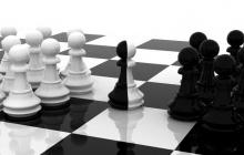 Revistas de ajedrez