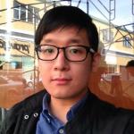 profile image of jamesnim87