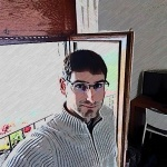 profile image of CarlesSD