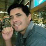 profile image of SergioFDez